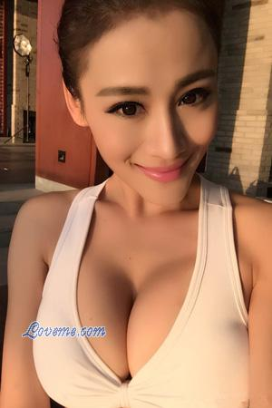 Date Single Asian Women for Marriage