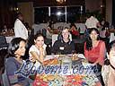 latin women tour cartagena 0803 5