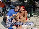 latin women tour cartagena 0803 88